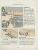 THE ART OF WOODWORKING 木工艺术第20期第57张图片