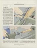 THE ART OF WOODWORKING 木工艺术第20期第58张图片