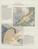 THE ART OF WOODWORKING 木工艺术第20期第59张图片