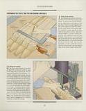 THE ART OF WOODWORKING 木工艺术第20期第60张图片