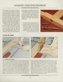 THE ART OF WOODWORKING 木工艺术第20期第61张图片
