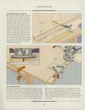 THE ART OF WOODWORKING 木工艺术第20期第62张图片