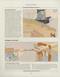 THE ART OF WOODWORKING 木工艺术第20期第64张图片