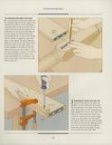 THE ART OF WOODWORKING 木工艺术第20期第65张图片