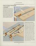 THE ART OF WOODWORKING 木工艺术第20期第66张图片