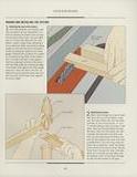 THE ART OF WOODWORKING 木工艺术第20期第67张图片