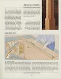 THE ART OF WOODWORKING 木工艺术第20期第68张图片