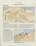 THE ART OF WOODWORKING 木工艺术第20期第70张图片