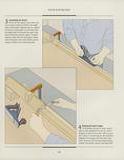 THE ART OF WOODWORKING 木工艺术第20期第71张图片