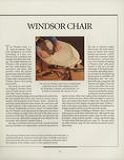 THE ART OF WOODWORKING 木工艺术第20期第73张图片