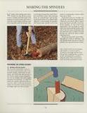 THE ART OF WOODWORKING 木工艺术第20期第76张图片