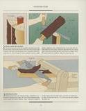 THE ART OF WOODWORKING 木工艺术第20期第77张图片
