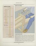 THE ART OF WOODWORKING 木工艺术第20期第78张图片