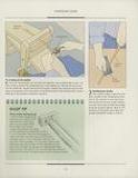 THE ART OF WOODWORKING 木工艺术第20期第79张图片