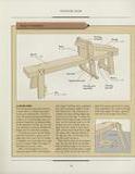 THE ART OF WOODWORKING 木工艺术第20期第80张图片
