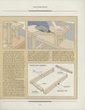 THE ART OF WOODWORKING 木工艺术第20期第81张图片