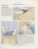 THE ART OF WOODWORKING 木工艺术第20期第83张图片