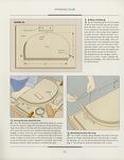 THE ART OF WOODWORKING 木工艺术第20期第84张图片