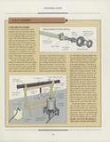 THE ART OF WOODWORKING 木工艺术第20期第85张图片