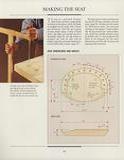 THE ART OF WOODWORKING 木工艺术第20期第86张图片