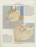 THE ART OF WOODWORKING 木工艺术第20期第88张图片