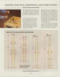 THE ART OF WOODWORKING 木工艺术第20期第90张图片