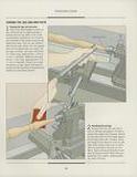 THE ART OF WOODWORKING 木工艺术第20期第91张图片