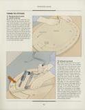 THE ART OF WOODWORKING 木工艺术第20期第92张图片
