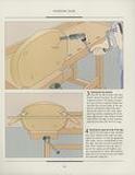 THE ART OF WOODWORKING 木工艺术第20期第93张图片