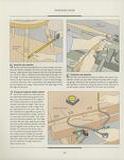 THE ART OF WOODWORKING 木工艺术第20期第94张图片
