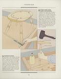 THE ART OF WOODWORKING 木工艺术第20期第95张图片