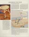 THE ART OF WOODWORKING 木工艺术第20期第96张图片
