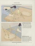 THE ART OF WOODWORKING 木工艺术第20期第97张图片