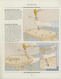 THE ART OF WOODWORKING 木工艺术第20期第98张图片