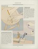 THE ART OF WOODWORKING 木工艺术第20期第99张图片