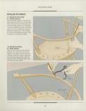 THE ART OF WOODWORKING 木工艺术第20期第100张图片