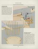 THE ART OF WOODWORKING 木工艺术第20期第101张图片