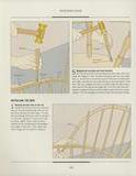 THE ART OF WOODWORKING 木工艺术第20期第102张图片