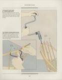 THE ART OF WOODWORKING 木工艺术第20期第103张图片