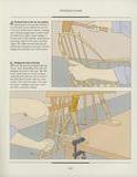 THE ART OF WOODWORKING 木工艺术第20期第104张图片