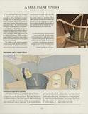 THE ART OF WOODWORKING 木工艺术第20期第105张图片