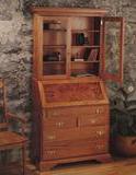 THE ART OF WOODWORKING 木工艺术第20期第106张图片