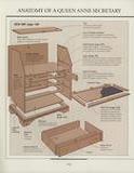 THE ART OF WOODWORKING 木工艺术第20期第108张图片