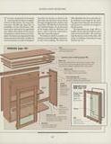 THE ART OF WOODWORKING 木工艺术第20期第109张图片
