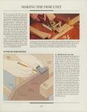 THE ART OF WOODWORKING 木工艺术第20期第111张图片