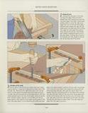 THE ART OF WOODWORKING 木工艺术第20期第112张图片