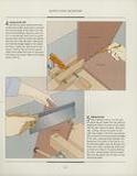 THE ART OF WOODWORKING 木工艺术第20期第113张图片