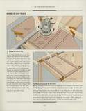 THE ART OF WOODWORKING 木工艺术第20期第114张图片