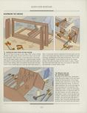 THE ART OF WOODWORKING 木工艺术第20期第115张图片