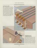 THE ART OF WOODWORKING 木工艺术第20期第116张图片